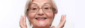 Implantologia - pontes sobre implantes