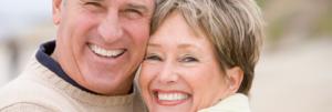 Próteses Dentárias - prótese fixa