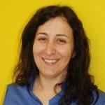 Dra. Susana Machado