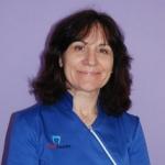 Dra. Sofia Machado